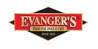 EVANGER`S