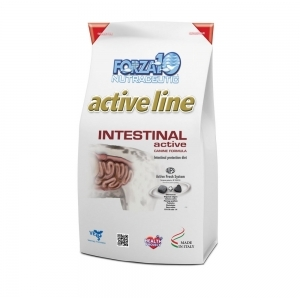 FORZA10 Intestinal Active
